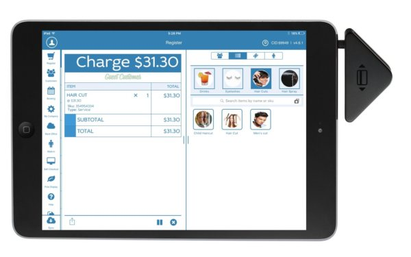 , POS Systems Help Improve Guest Experiences