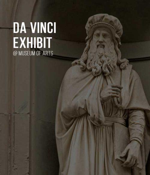 da-vinci-exhibit