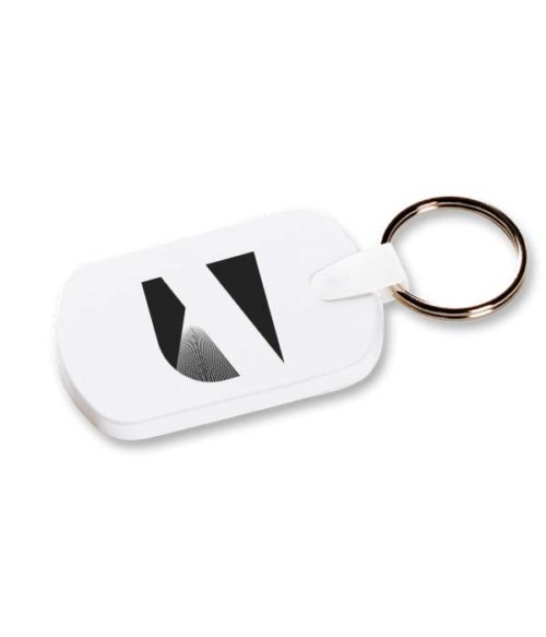 museum-of-art-keychain