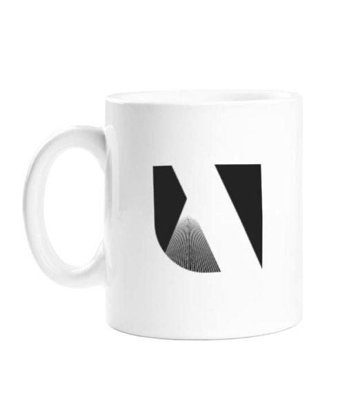 museum-of-art-mug